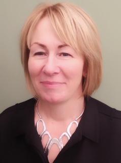 Deborah Robey